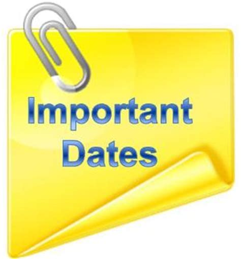 Resume format no dates